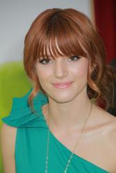 http://img193.imagevenue.com/loc109/th_595676195_Bella_Thorne_The_Muppets_Premiere_Hollywood_122_109lo.jpg