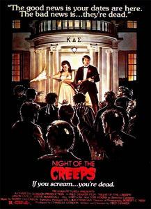 Creeps - El Terror Llama a su puerta Th_189341466_Creeps_ElTerrorLlamaasupuerta_122_111lo