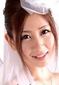 Caribbeancom – 012715-793 – Kaori Maeda