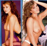 mckenna gail vintage forums erotica