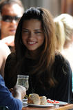 HQ celebrity pictures Adriana Lima