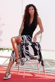 th_76078_Sofia_Milos_Celebrity_City_2009_Giffoni_Film_Festival_-_Day_3_July_145_2009_311_122_141lo.jpg