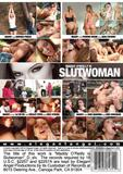 maddy_oreilly_is_slutwoman_back_cover.jpg