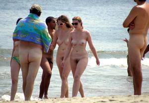 poppen forum porno beach