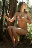 Svetlana in Enchanting Beautyu4k60t8cyk.jpg