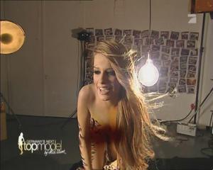 Nackt  Yvonne Schroeder 41 Sexiest