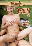 th 99900 Grannies Greatest 2 123 16lo Grannies Greatest 2