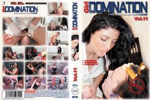 EVS-Filmproduktion: Girl Domination #11
