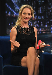 http://img193.imagevenue.com/loc176/th_421507458_UmaThurmanLateNightwithJimmyFallon_April820114_122_176lo.jpg
