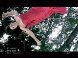 Yuna Ito caps - Losin' (x60)