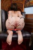 Shelby Good - Masturbation 1f6nndfruzs.jpg