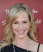 Julie Benz @ John Varvatos 8th Annual Stuart House Benefit  13-03-2011