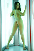 http://img193.imagevenue.com/loc190/th_535389931_EB_Peep_Show_2_Ennie_high_0006_123_190lo.jpg