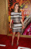 Натали Моралес, фото 3. Natalie Morales The NY Premiere of 'Eat Pray Love' - August 10, 2010, photo 3
