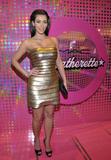 Kim Kardashian at her birthday party Foto 303 (Ким Кардашиан на ее дне рождения Фото 303)