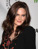Эмили Дешанель, фото 966. Emily Deschanel 2012 Paley Festival 'Bones' in Los Angeles - 08.03.2012, foto 966