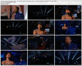 Alicia Keys & John Legend - Let It Be (The Night That Changed America - A Grammy Salute to The Beatles 01-27-14) 1080i.ts