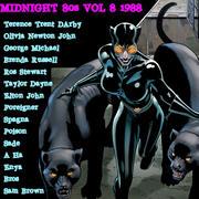 Midnight 80's Vol 8 1988  Th_218497627_Midnight80sVol81988Book01Front_122_217lo