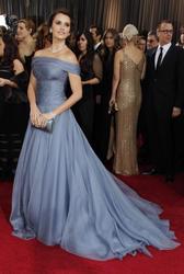 Пенелопа Круз, фото 3483. Penelope Cruz - 84th Annual Academy Awards, february 26, foto 3483