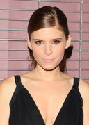 Kate Mara - Kimberly Snyder's Glow Bio in West Hollywood 11/14/12