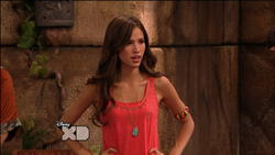 Kelsey Chow - Pair of Kings