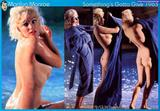Marilyn Monroe As model for Earl Moran Foto 185 (Мэрилин Монро В качестве модели для графа Моран Фото 185)