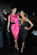 Ева Лонгориа, фото 10303. Eva Longoria - Vanity Fair & Eva Longoria foundation event in Hollywood 02/23/12, foto 10303