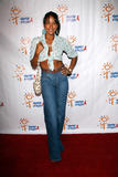 http://img193.imagevenue.com/loc31/th_93043_Dania_Ramirez-Women_At_Risk_10th_Annual_Benefit_Concert-03_122_31lo.jpg
