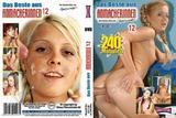 das_beste_aus_anmacherinnen_12_front_cover.jpg