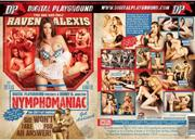 th 72854 4774134 4756129 1 123 348lo Digital Playground – DP Nymphomaniac Dvdrip