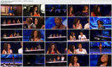 Cheryl Tweedy / Cole - X Factor USA - Auditions 1 & 3 - 22nd & 29th Sept 11
