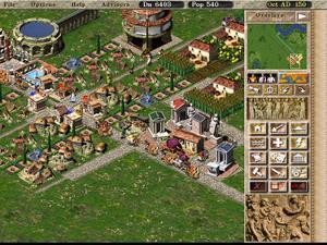 لعبة Caesar III الجزء الثالث th_321283359_CaesarI