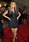 Бионс Ноулс, фото 2910. Beyonce Knowles, foto 2910
