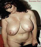mature tits porn clips