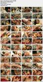 Cover: Flexible Positions E04 Priya Rai Tight Thai Workout