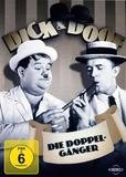laurel_and_hardy_die_doppelgaenger_front_cover.jpg