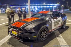 th_376472720_Ford_Mustang_Shelby_GT500_2_122_375lo