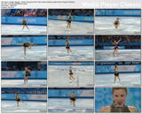 Ashley Wagner - Winter Olympics 2014 Team Figure Skating Ladies Short Program [720p].ts