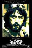 serpico_front_cover.jpg