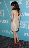 http://img193.imagevenue.com/loc391/th_70218_Lucy_Hale_Miss_Golden_Globe_Announcement_029_122_391lo.jpg