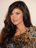 Stacy Ferguson @ Grammy Nominations Concert in LA | December 2 | 11 pics
