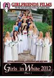 starlets_girlsinwhite2012_front.jpg