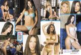[Imagen: th_88222_urbe_bikini_chicas_polar_2005_p...3_40lo.jpg]