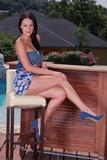 Dana Wegron  -  Nudism 3w55ccwvbxp.jpg