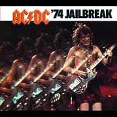 AC DC - 74 Jailbreak (1984) Th_05869_76624_122_407lo