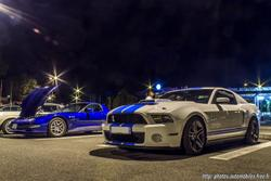 th_764734825_Ford_Mustang_Shelby_GT500_3_122_410lo