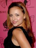 HQ celebrity pictures Christine Lakin