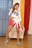Lucy - Uniforms 1d5xqnb0y67.jpg