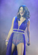 th 892227612 SelenaGomez performingatGEBAstadiuminBuenosAires February92012 By oTTo10 122 423lo Selena Gomez performing in Brazil & Argentina  Feb 5th/9th