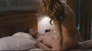 Simply Helen hunt naked hairy pussy